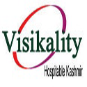 Visit Kashmir Travels